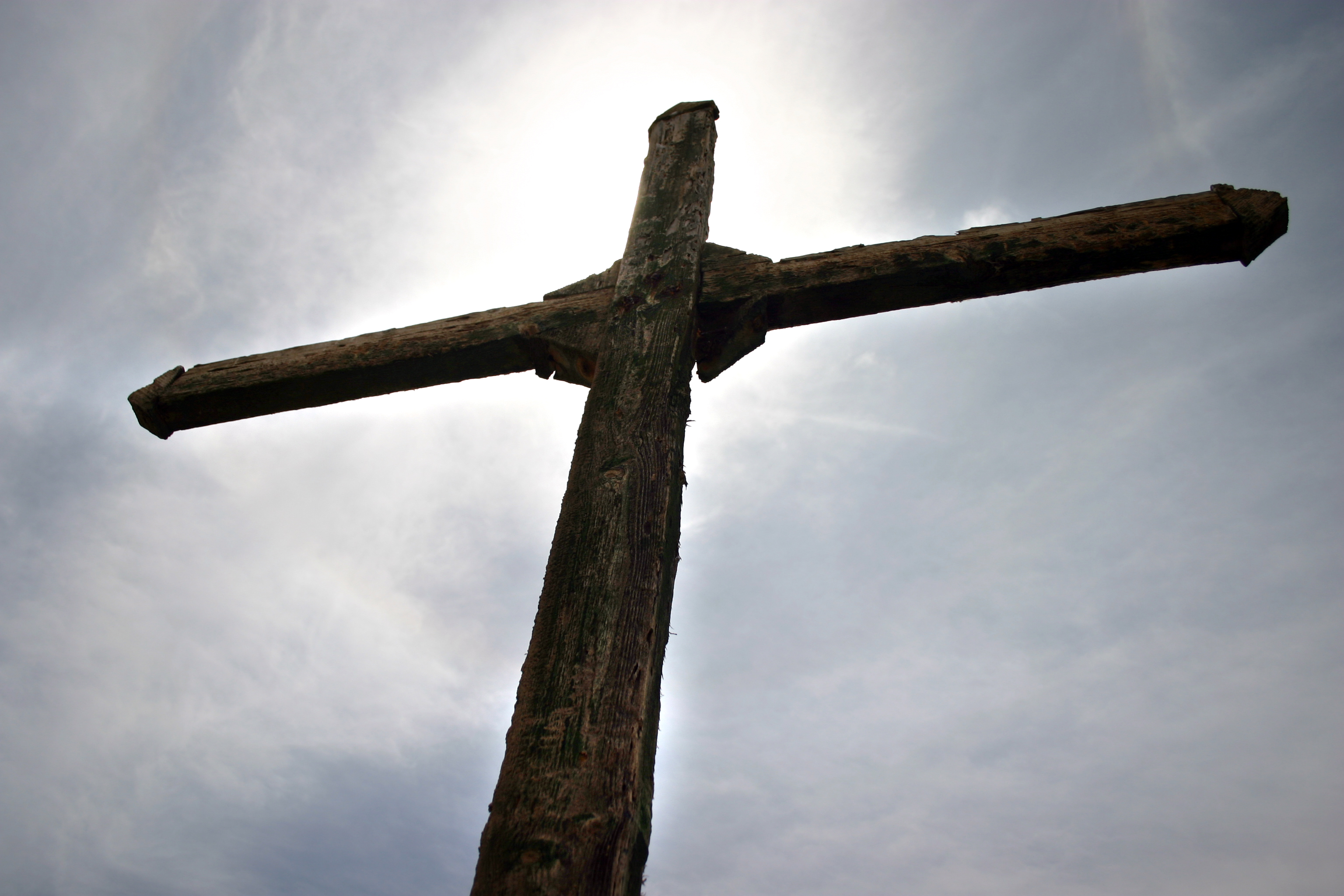 wooden cross1